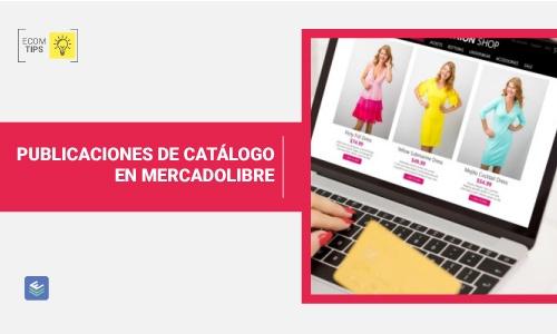 ecomexperts-catalogo