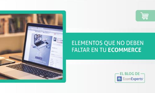 ecommerce_ecomexperts