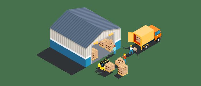 fulfillment-ecomexperts-mercadolibre-01