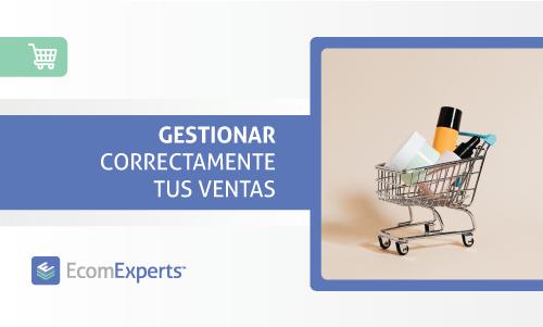 gestionarventas_ecomgestion-01