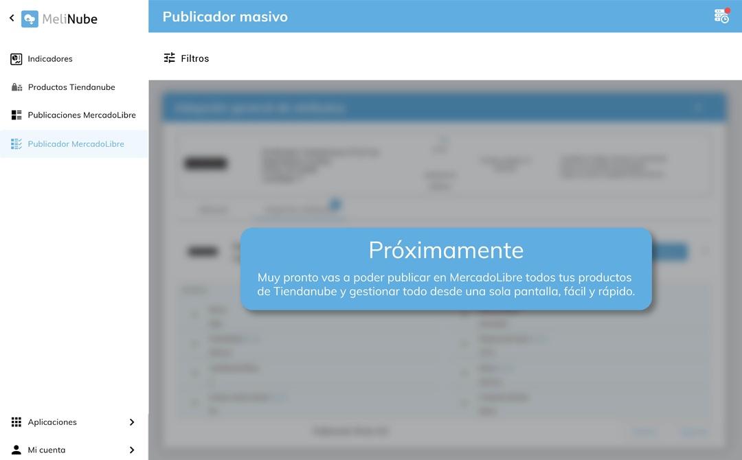 melinube_publicador_masivo