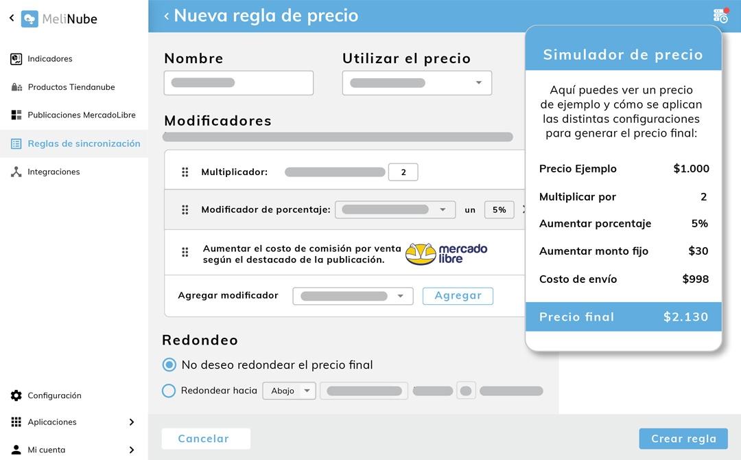 melinube_regla_precios