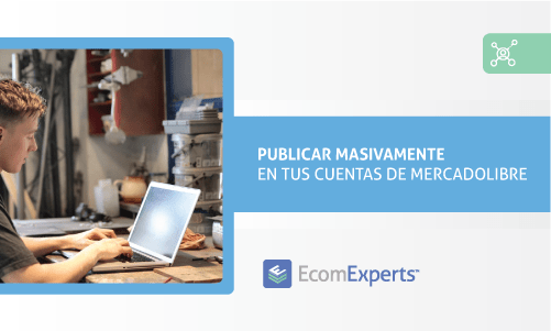 publicar_masivamente_mercadolibre_ecomexperts-11