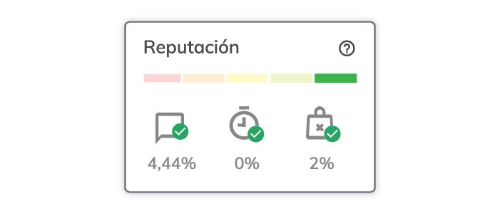 reputacion-mercadolibre-ecomexperts_Mesa de trabajo 1